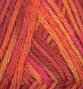 yarn/pandawool9798_small.jpg