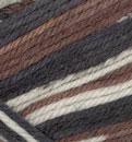 yarn/regiasilk183_small.jpg