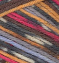 yarn/regiasilk185_small.jpg