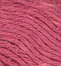 yarn/shibu07_small.jpg