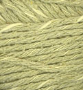 yarn/shibu22_small.jpg