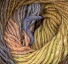 yarn/silkgarden239_small.jpg