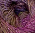 yarn/silkgarden241_small.jpg