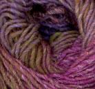 yarn/silkgarden241_small.jpg
