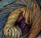 yarn/silkgarden244_small.jpg