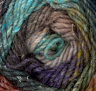 yarn/silkgarden245_small.jpg