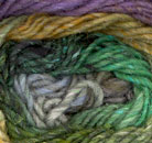 yarn/silkgarden246_small.jpg