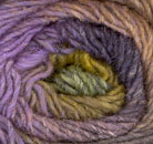 yarn/silkgarden247_small.jpg