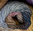 yarn/silkgarden249_small.jpg
