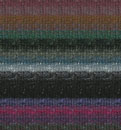 silkgardensock413_small.jpg