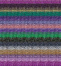 silkgardensock420_small.jpg