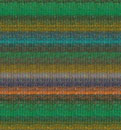 silkgardensock426_small.jpg