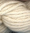 yarn/silkycashmere02_small.jpg