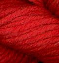 yarn/silkycashmere04_small.jpg