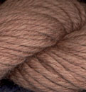 yarn/silkycashmere11_small.jpg