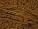 silkyflamme42_small.jpg