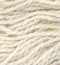 yarn/silkywool01_small.jpg