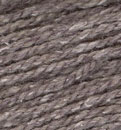 yarn/silkywool03_small.jpg