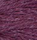 yarn/silkywool05_small.jpg