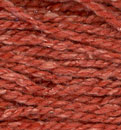 yarn/silkywool06_small.jpg
