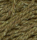 yarn/silkywool08_small.jpg