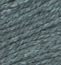 yarn/silkywool09_small.jpg