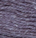 yarn/silkywool10_small.jpg