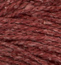 yarn/silkywool16_small.jpg