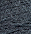 yarn/silkywool20_small.jpg