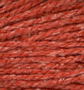 yarn/silkywool31_small.jpg