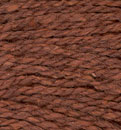 yarn/silkywool43_small.jpg