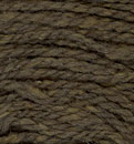 yarn/silkywool45_small.jpg