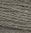 yarn/silkywool48_small.jpg