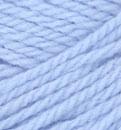 yarn/supersoft844_small.jpg
