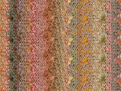 tanabata02_small.jpg