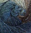 tangier11_small.jpg