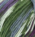 tapestry7038_small.jpg