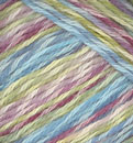 yarn/tofutsies724_small.jpg