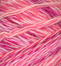 yarn/tofutsies731_small.jpg