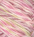 yarn/tofutsies785_small.jpg