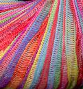 yarn/yang01_small.jpg