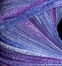 yarn/yang03_small.jpg