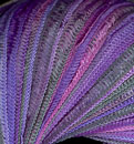 yarn/yang06_small.jpg