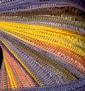 yarn/yang08_small.jpg
